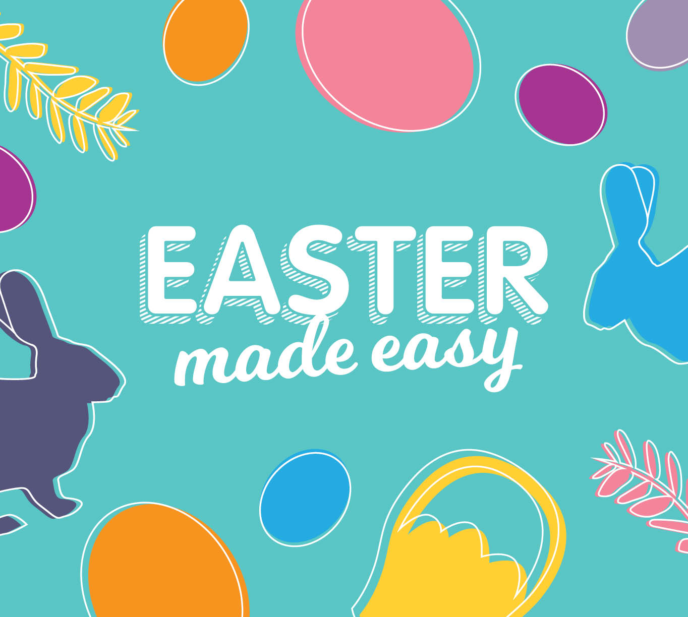 CH4651_National Easter Campaign_WebTiles_682x612_@2_Activities